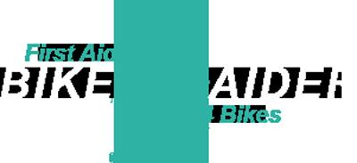 BIKEAIDER - First Aid for Bikes